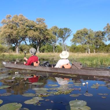 Canoe ride (1)