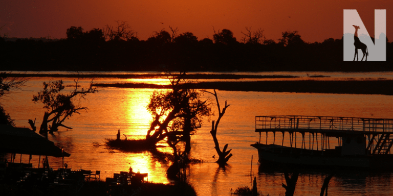 KAVANGO-ZAMBEZI-HEADER-IM.png
