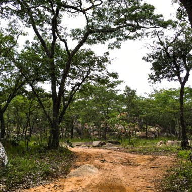 Matobo National Park (3)