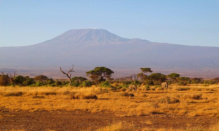 Mount Kilimanjaro (2).jpg
