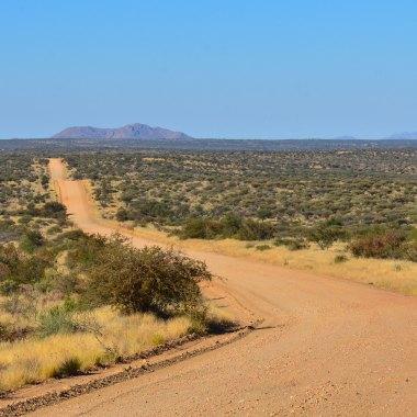 Namibia-landscape-(1)