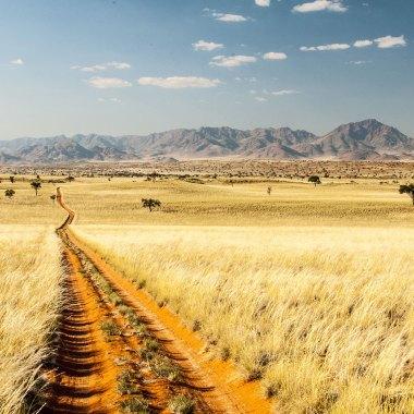 Namibia-landscape-(3)