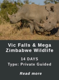 zimbabwe-safaris-and-tours