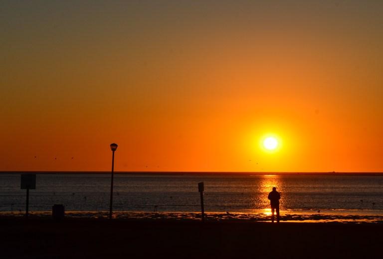 Beautiful Walvis Bay Sunset.jpg