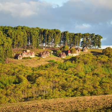 Chelinda-Lodge-in-Nyika