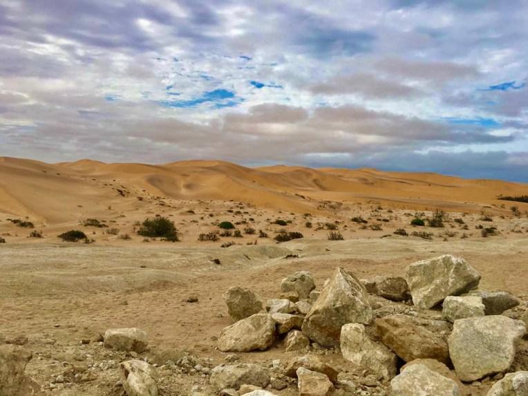 Sand-dunes-outside-Swakopmund