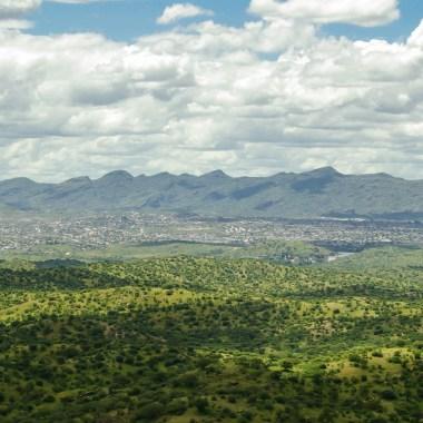 Namibia Green Season (8)
