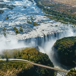 Victoria-Falls-from-the-air-(2)