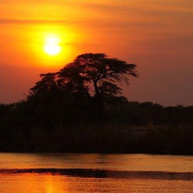 Caprivi-sunset-(2)