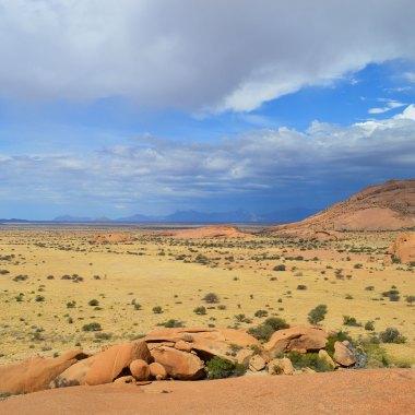 Namib-Desert-(2)