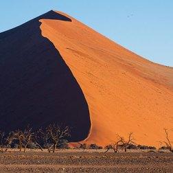 The-Namib-Desert-(1)