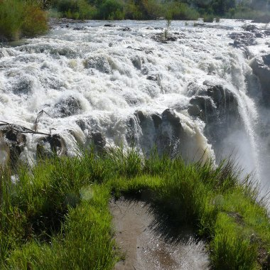 namibia-botswana-zimbabwe-safari