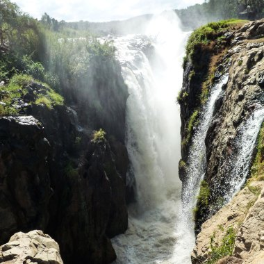Epupa-Falls-(2)