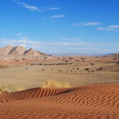 Western-Namibia-landscape-(1)