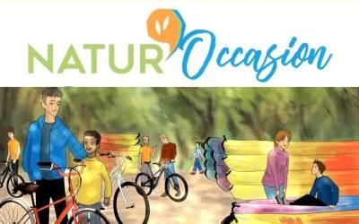 Pénurie de vélos, optez pour l'occasion !