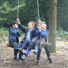 granton-primary-free-nature-school-forest-school-lambeth-15