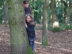 granton-primary-free-nature-school-forest-school-lambeth-2