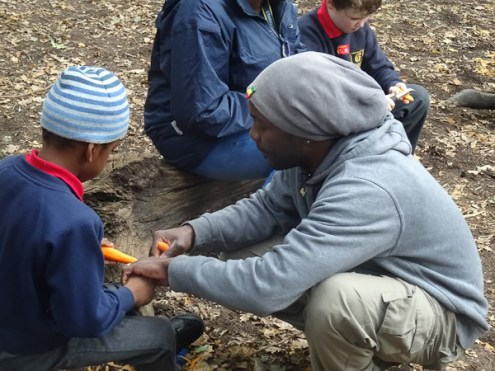 granton-primary-free-nature-school-forest-school-lambeth-21