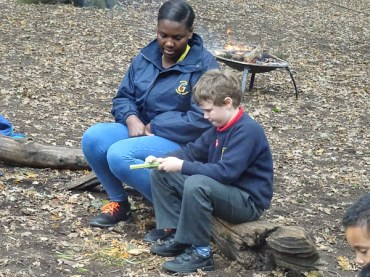 granton-primary-free-nature-school-forest-school-lambeth-22