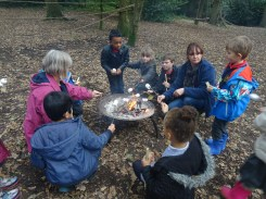 granton-primary-free-nature-school-forest-school-lambeth-26