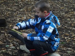 granton-primary-free-nature-school-forest-school-lambeth-6