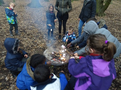 granton-primary-free-nature-school-forest-school-lambeth-9