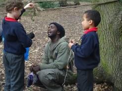 granton-primary-free-nature-school-forest-school-streatham-common-lambeth-14