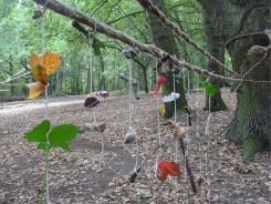 granton-primary-free-nature-school-forest-school-streatham-common-lambeth-15