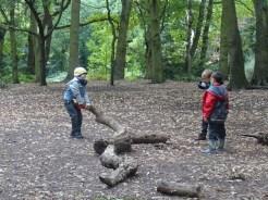 granton-primary-free-nature-school-forest-school-streatham-common-lambeth-3