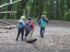 granton-primary-free-nature-school-forest-school-streatham-common-lambeth-4
