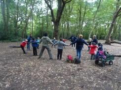 granton-primary-free-nature-school-forest-school-streatham-common-lambeth-5