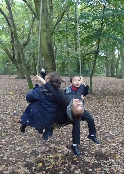 streatham-common-granton-primary-school-free-nature-school-forest-school-lambeth-1