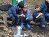streatham-common-granton-primary-school-free-nature-school-forest-school-lambeth-15