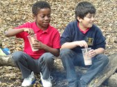 streatham-common-granton-primary-school-free-nature-school-forest-school-lambeth-17
