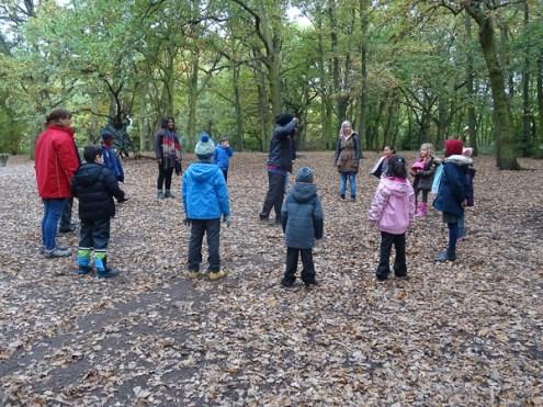 streatham-common-granton-primary-school-students-free-nature-school-forest-school-1