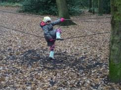 streatham-common-granton-primary-school-students-free-nature-school-forest-school-9