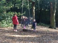 free-forest-school-activity-for-primary-school-streatham-common-lambeth-13