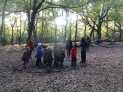 free-forest-school-activity-for-primary-school-streatham-common-lambeth-15