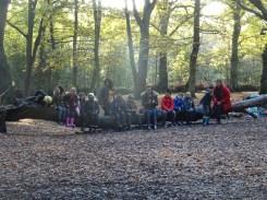 free-forest-school-activity-for-primary-school-streatham-common-lambeth-16