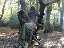 free-forest-school-activity-for-primary-school-streatham-common-lambeth-2