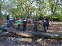 free-forest-school-activity-for-primary-school-streatham-common-lambeth-5