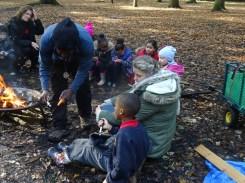 free-forest-school-activity-for-primary-school-streatham-common-lambeth-6