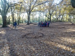 free-forest-school-activity-for-primary-school-students-streatham-common-lambeth-13