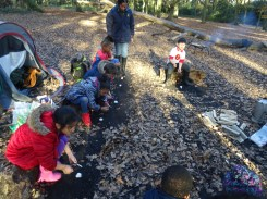 free-forest-school-activity-for-primary-school-students-streatham-common-lambeth-16
