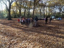 free-forest-school-activity-for-primary-school-students-streatham-common-lambeth-6
