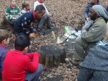 last-free-forest-school-activity-for-primary-school-children-on-streatham-common-lambeth-10