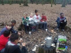 last-free-forest-school-activity-for-primary-school-children-on-streatham-common-lambeth-14