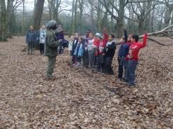 last-free-forest-school-activity-for-primary-school-children-on-streatham-common-lambeth-15