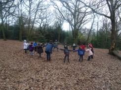 last-free-forest-school-activity-for-primary-school-children-on-streatham-common-lambeth-16
