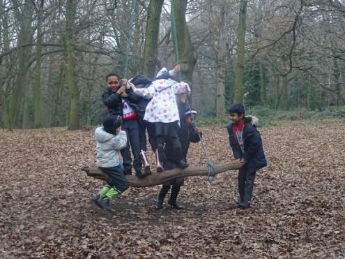 last-free-forest-school-activity-for-primary-school-children-on-streatham-common-lambeth-20